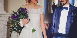 Ślub cywilny - jakie formalności?