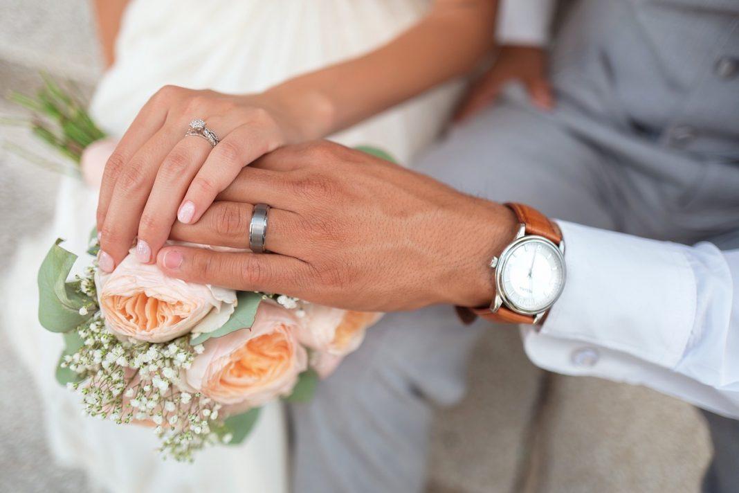 Jakie nazwisko po ślubie?