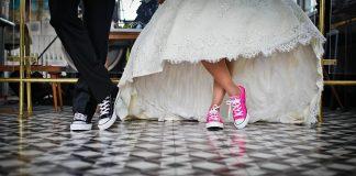 Tniemy koszty wesela